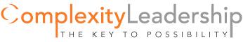 ComplexityLeadership.com